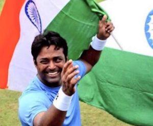 India Vs China Davis Cup