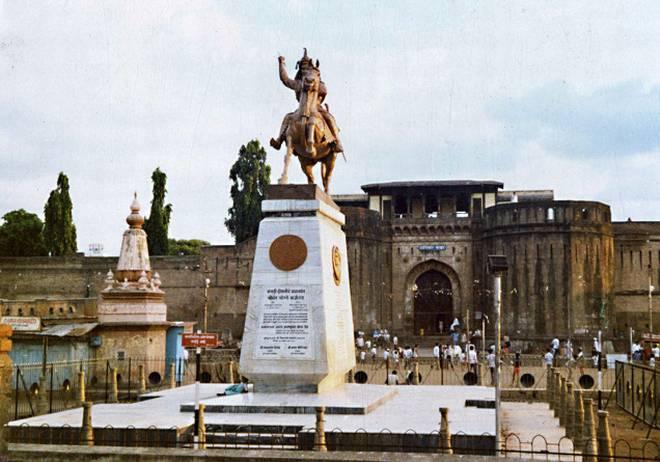 Pune – The Cradle of India Tennis