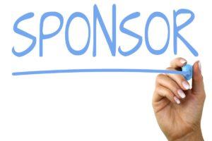 sponsorship in Indian tennis